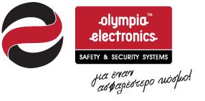 Επίσκεψη στην OLYMPIA ELECTRONICS A.E